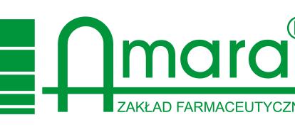 logo_na_bialym_amara