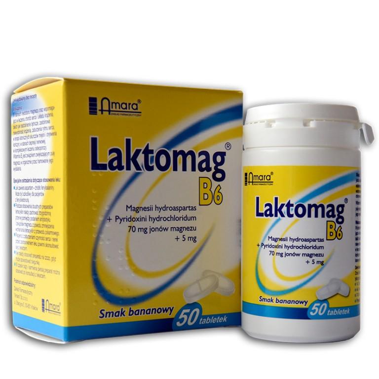 laktomag_B6