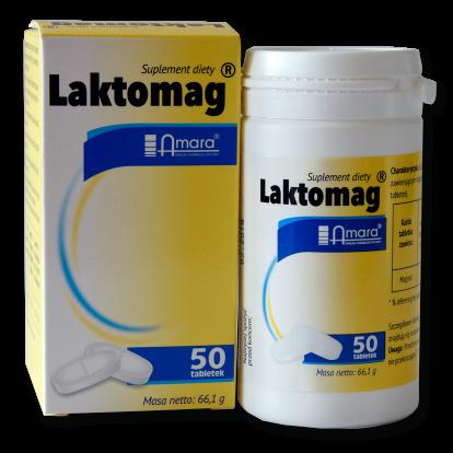 laktomag_suplement
