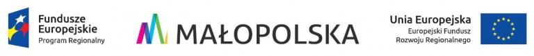 malopolska_logo